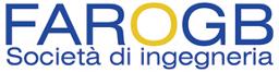 logo farogb, società di ingegneria