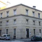Consolata Torino